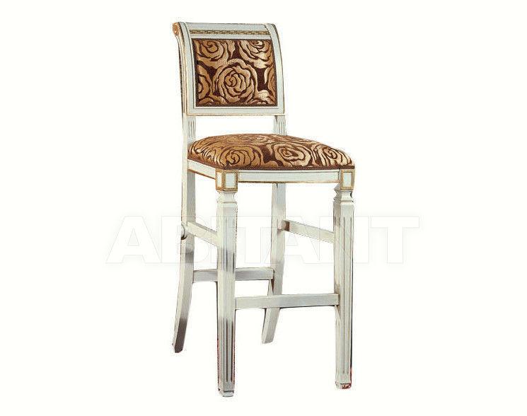 Купить Барный стул Bello Sedie 2010 3023/B