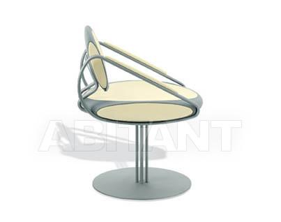 Купить Кресло Emmegi Office 4S290100