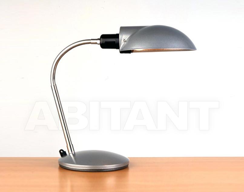 Купить Лампа настольная Aluminor Lampe De Bureau SCOOP LT
