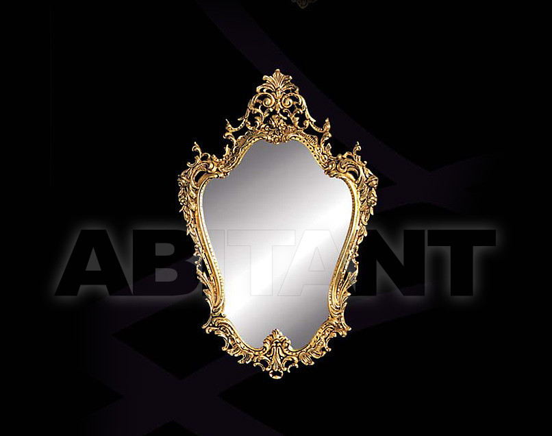 Купить Зеркало настенное Valencia Lighting Mirrors 389