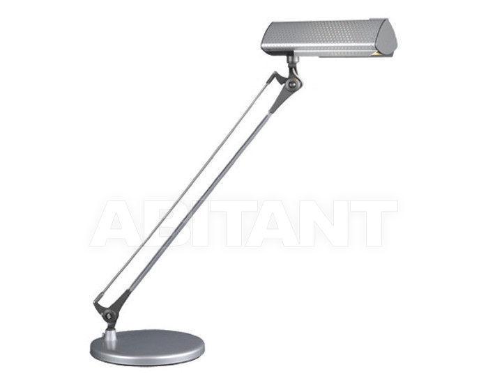 Купить Лампа настольная Aluminor Lampe De Bureau SOLARIS FLT