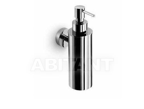 Купить Дозатор для мыла Linea Beta 23 5217.29