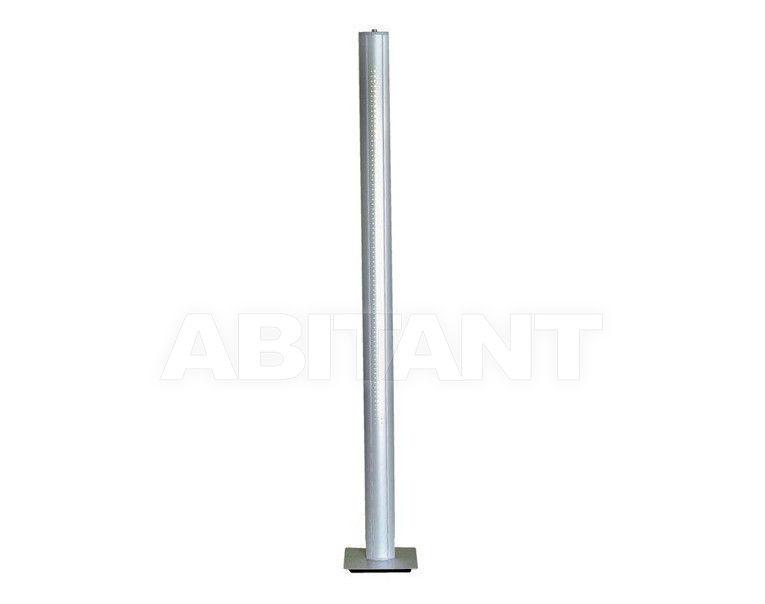 Купить Лампа напольная Aluminor Lampadaire  FRAME 2