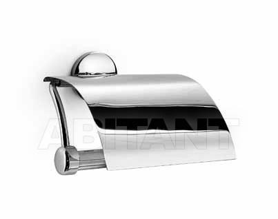 Купить Держатель для туалетной бумаги Linea Beta 23 52375.29