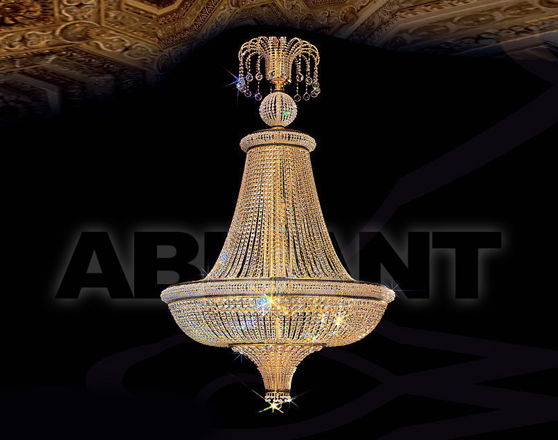 Купить Люстра Valencia Lighting Chandeliers 10020