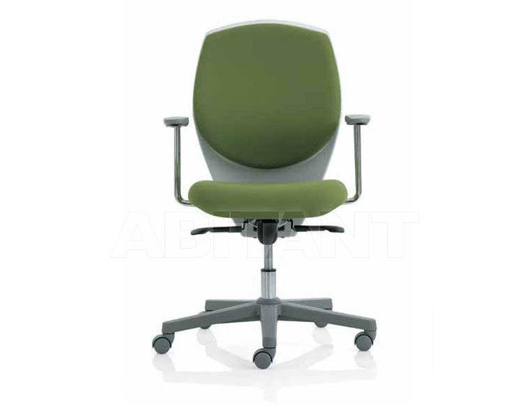 Купить Кресло для кабинета Emmegi Start 4 8 6 7 3 1 0 1