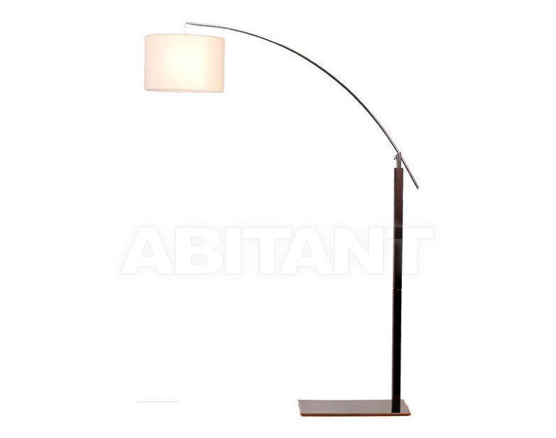Купить Лампа напольная Aluminor Lampadaire RAINBOW CH