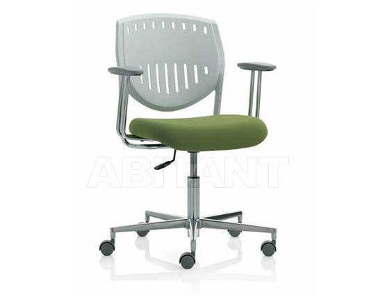 Купить Кресло для кабинета Emmegi Start 4 8 3 7 0 1 0 1