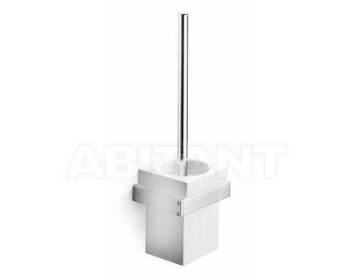 Купить Щетка для туалета Linea Beta 23 52805.09.29