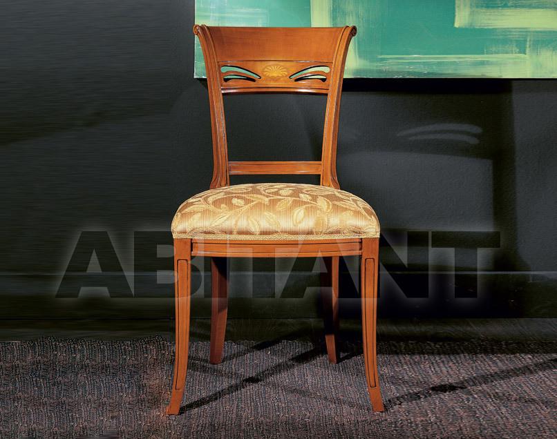 Купить Стул BS Chairs S.r.l. 2010 3031/S