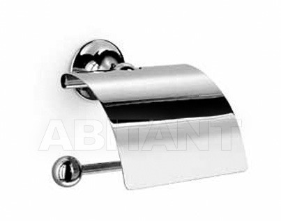 Купить Держатель для туалетной бумаги Linea Beta 23 52907.29