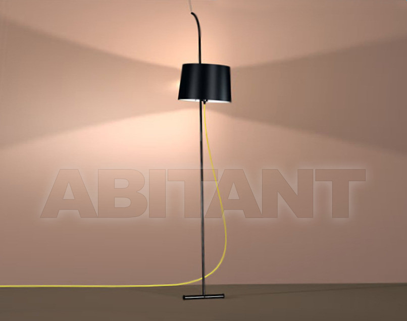 Купить Торшер Aluminor Lampadaire WALL