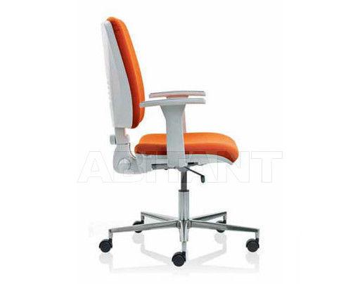 Купить Кресло для кабинета Emmegi Start 4 G 8 7 7 1 0 1
