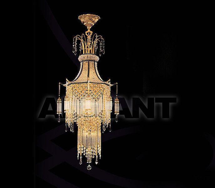 Купить Люстра Valencia Lighting Chandeliers 20050