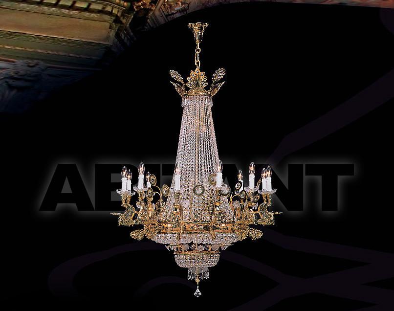 Купить Люстра Valencia Lighting Chandeliers 20301