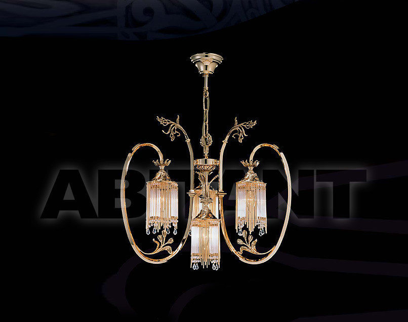 Купить Люстра Valencia Lighting Chandeliers 25600