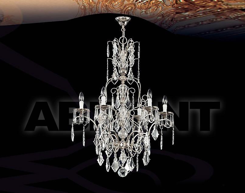Купить Люстра Valencia Lighting Chandeliers 27040