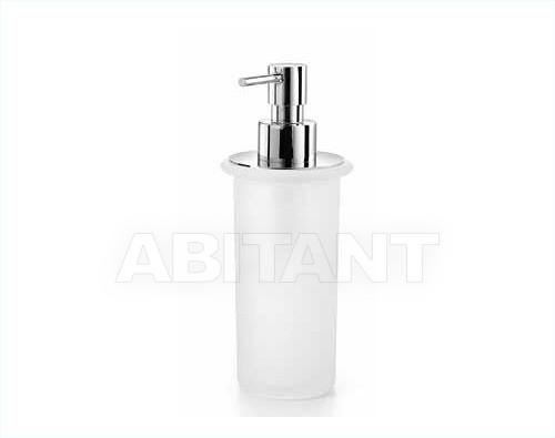 Купить Дозатор для мыла Linea Beta 23 55006.81