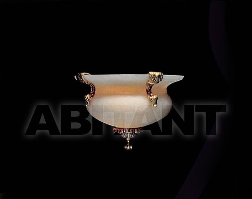 Купить Светильник настенный Valencia Lighting Chandeliers 34300