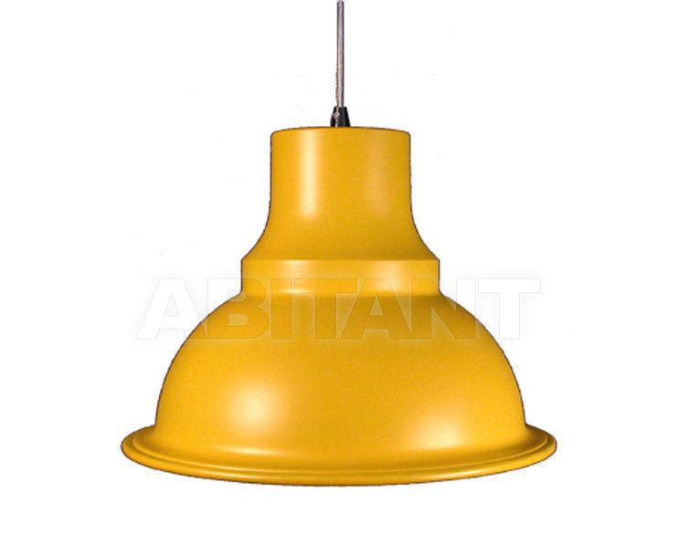 Купить Светильник Aluminor Suspension LOFT