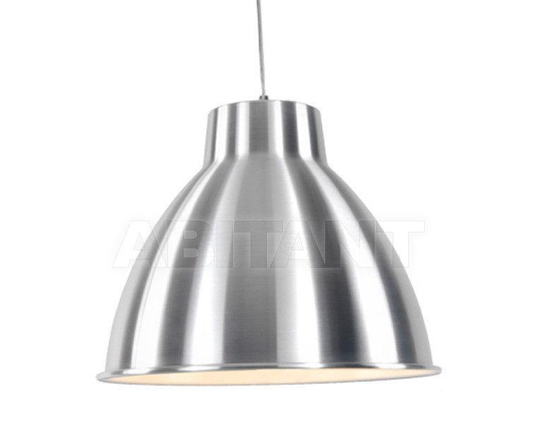 Купить Светильник Aluminor Suspension S 2089