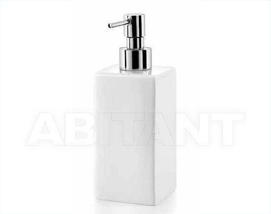 Купить Дозатор для мыла Linea Beta 23 4033.09