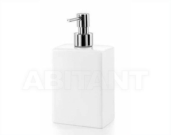 Купить Дозатор для мыла Linea Beta 23 4034.09