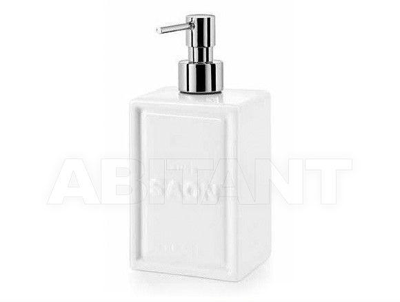 Купить Дозатор для мыла Linea Beta 23 4041.09