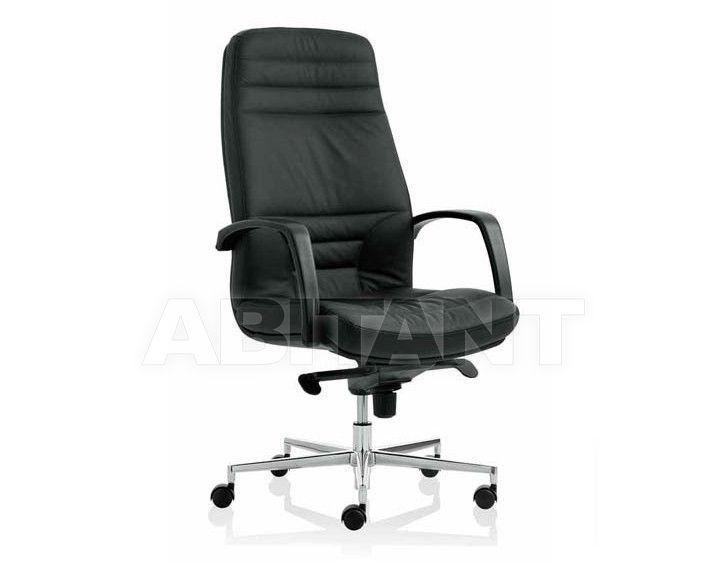 Купить Кресло Emmegi Start 5L993003 GT