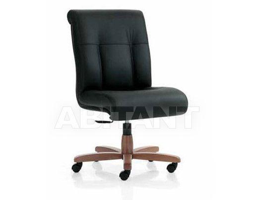 Купить Кресло Emmegi Start 61470*01 G