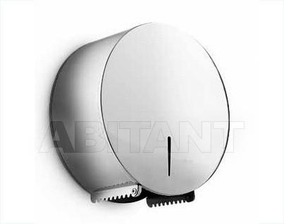 Купить Держатель для туалетной бумаги Linea Beta 23 53292.29