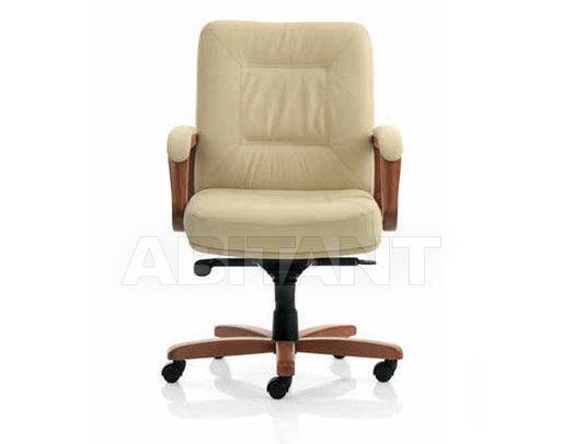 Купить Кресло Emmegi Start 59690*03 GT