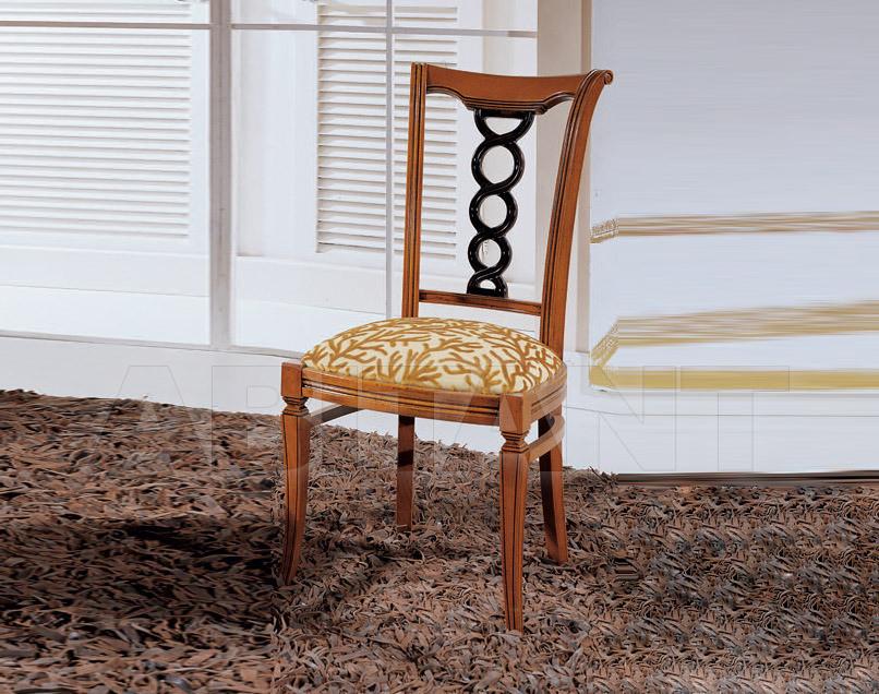 Купить Стул BS Chairs S.r.l. 2010 3054/S