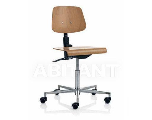 Купить Кресло Emmegi Start 50004101 G