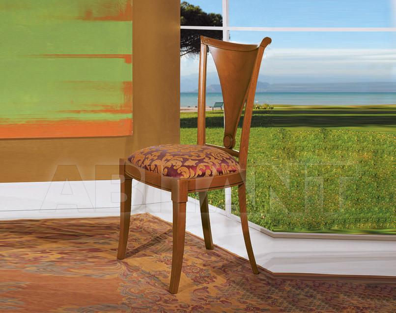 Купить Стул BS Chairs S.r.l. 2010 3083/S