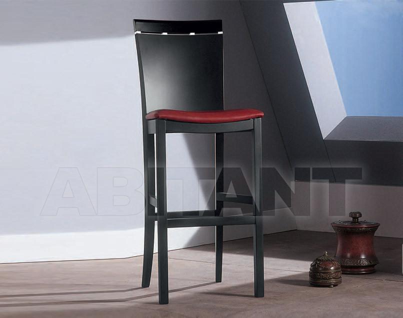 Купить Барный стул BS Chairs S.r.l. 2010 3109/B