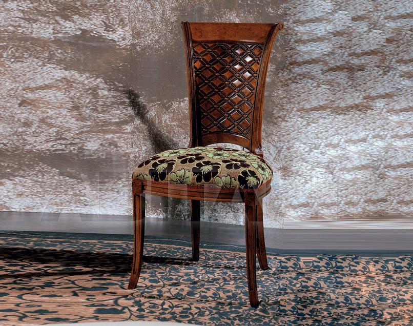 Купить Стул BS Chairs S.r.l. 2010 3122/S