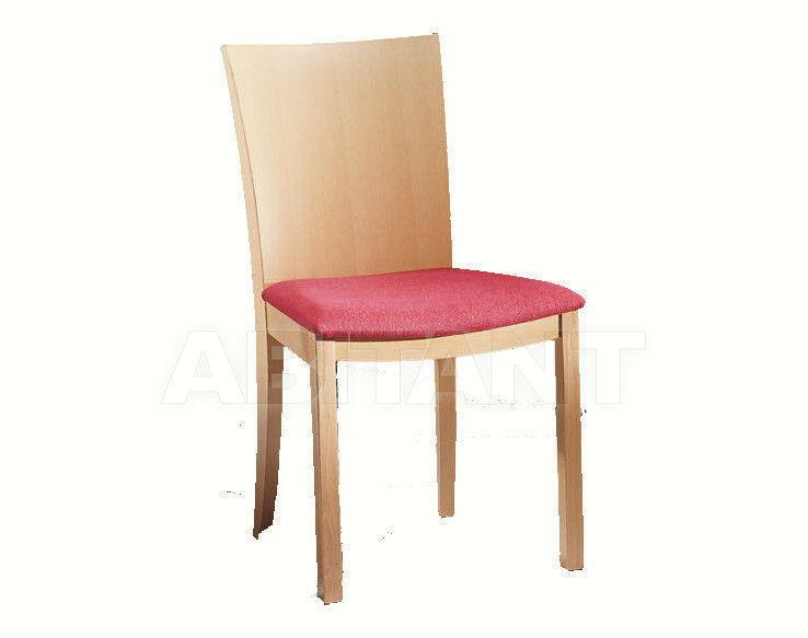 Купить Стул BS Chairs S.r.l. 2010 3131/S