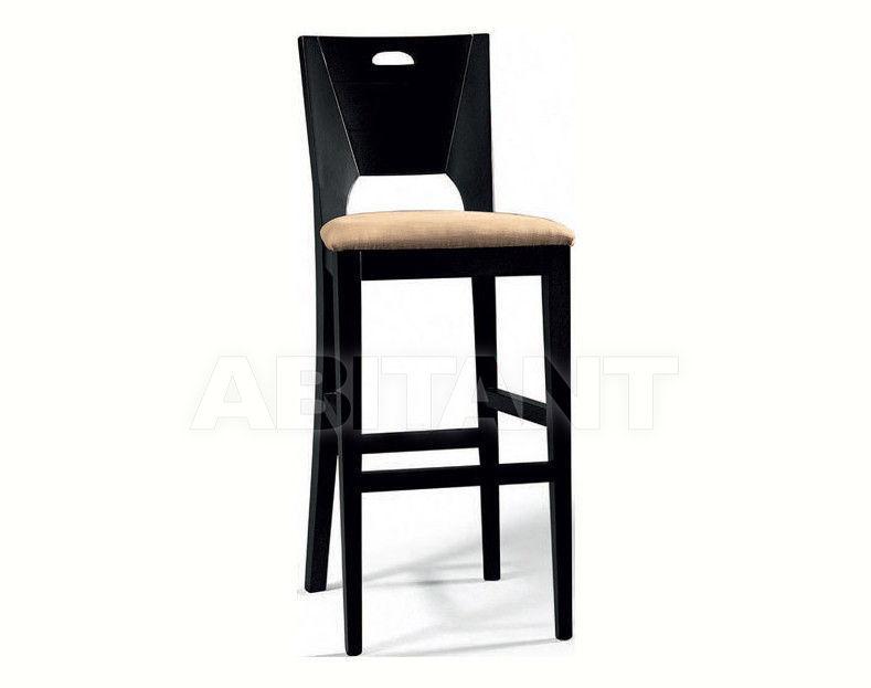 Купить Барный стул BS Chairs S.r.l. 2010 3132/B