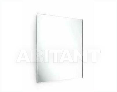 Купить Зеркало Linea Beta 23 5631