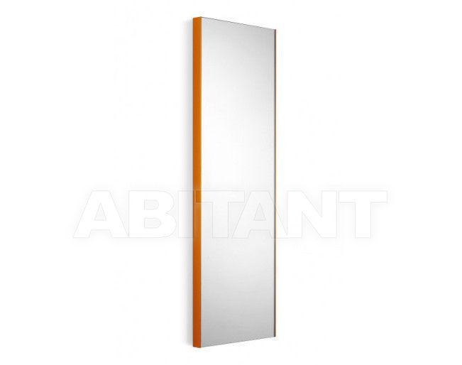 Купить Зеркало Linea Beta 23 5655
