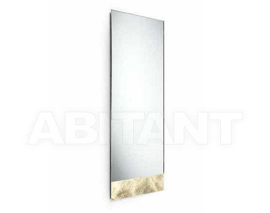 Купить Зеркало настенное Linea Beta 23 56591.30