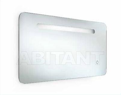 Купить Зеркало Linea Beta 23 56704