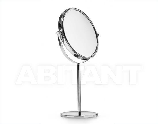 Купить Зеркало Linea Beta 23 55851.29