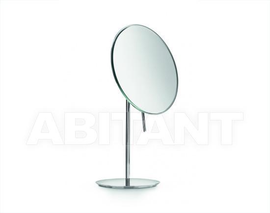 Купить Зеркало Linea Beta 23 55943.29
