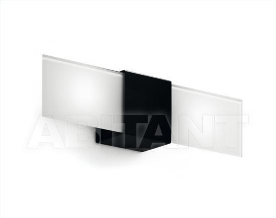 Купить Светильник настенный Linea Beta 23 57014.18