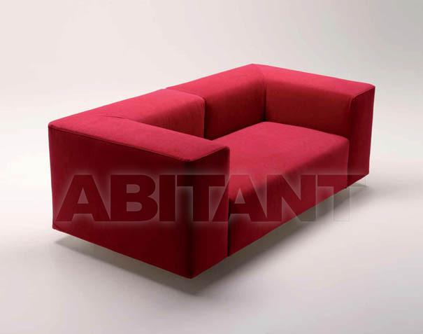 Купить Диван TRENTAPERTRENTA Biesse 2011-2012 C 14