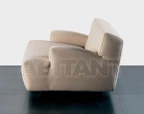 Купить Кресло L'OSCAR Biesse 2011-2012 P 106