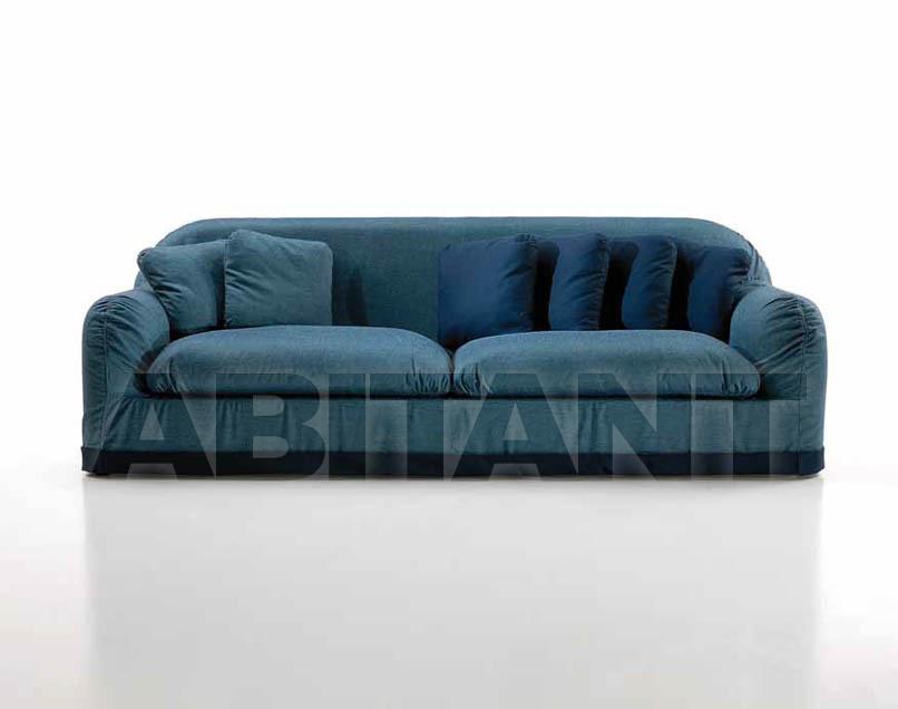 Купить Диван Biesse 2011-2012 D.245