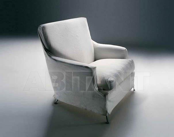 Купить Кресло EGREGIO S Biesse 2011-2012 P 80 1